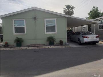 271 E E 9th St #2, San Bernardino, CA, 92410,