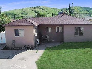 1449 Kendall Drive, San Bernardino, CA, 92407,
