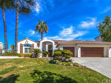 36370 County Line Road, Yucaipa, CA, 92399,