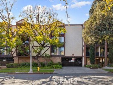 65 North Allen Avenue #118, Pasadena, CA, 91106,