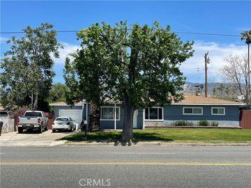 25618 Pacific Street, San Bernardino, CA, 92404,