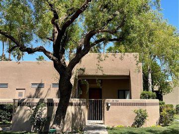 28984 Desert Princess Drive, Cathedral City, CA, 92234,