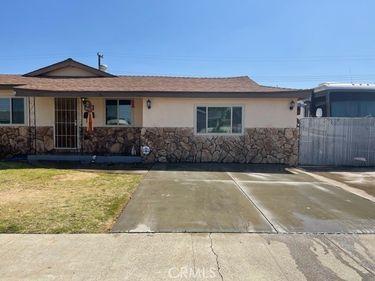 4093 N Meadowbrook Street, Orange, CA, 92865,
