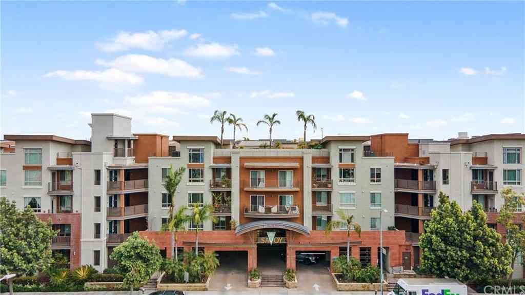 100 S Alameda Street #215, Los Angeles, CA, 90012,