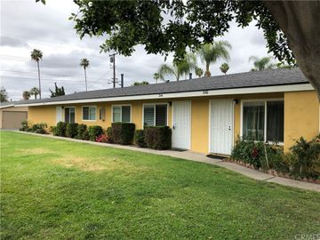 242 S Park Lane, Orange, CA, 92866,