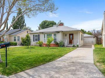 3056 North Mayfield Ave, San Bernardino, CA, 92405,