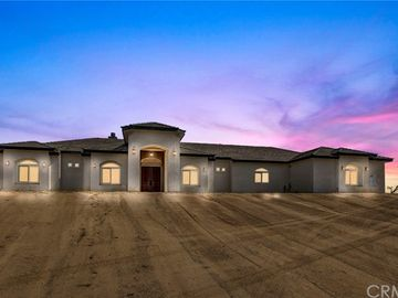 16544 Multiview Drive, Lake Mathews, CA, 92570,