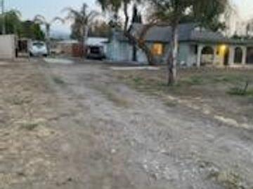1279 East Davidson Street, San Bernardino, CA, 92408,