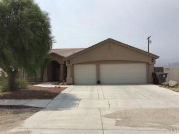 2597 Dolphin Drive, Thermal, CA, 92274,