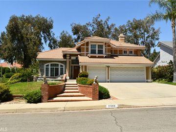 21305 Montecito Street, Walnut, CA, 91789,