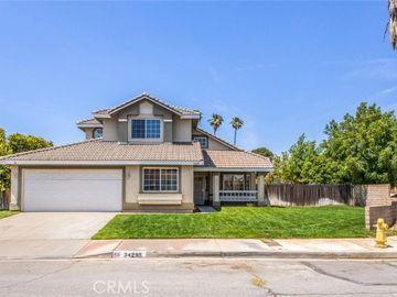 34298 Via Buena Drive, Yucaipa, CA, 92399,