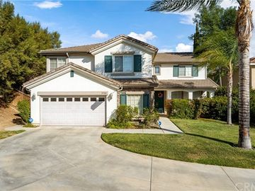 39760 Longleaf Street, Temecula, CA, 92591,