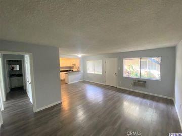 10707 New Haven Street #15, Sun Valley, CA, 91352,