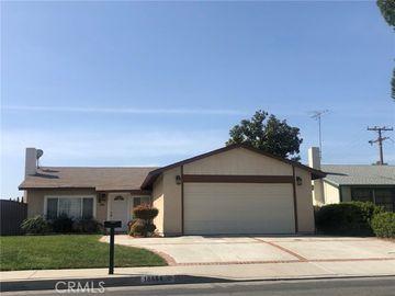18864 East Northam Street, West Covina, CA, 91792,