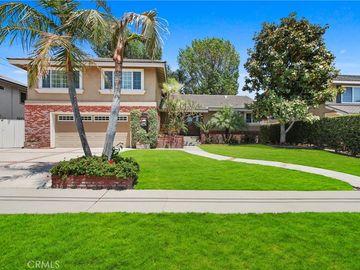 4412 Avocado Avenue, Yorba Linda, CA, 92886,