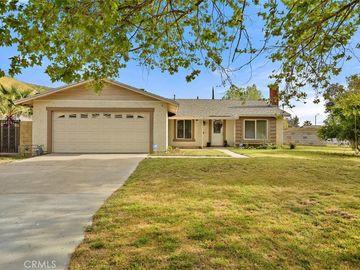 1671 Morgan Road, San Bernardino, CA, 92407,