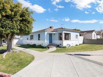 1192 W 19th Street, San Pedro, CA, 90731,
