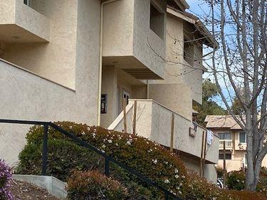 8282 Gilman Drive #39, La Jolla, CA, 92037,