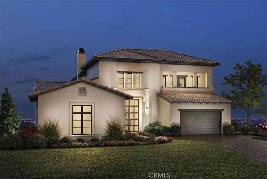 65 Chandler Ranch Road, Rolling Hills Estates, CA, 90274,