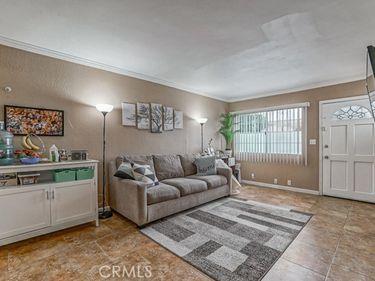 12351 Osborne Place #18, Pacoima, CA, 91331,
