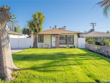 223 East 49th Street, San Bernardino, CA, 92404,