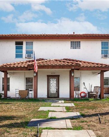 8737 Beverly Boulevard Pico Rivera, CA, 90660