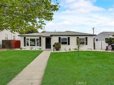 263 Wilart Place, Pomona, CA, 91768,
