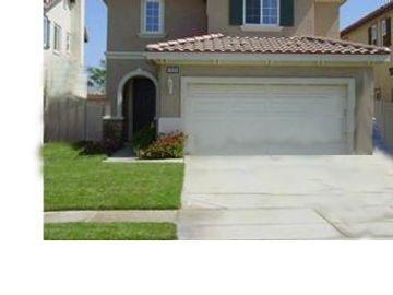 1636 Rigel Street, Beaumont, CA, 92223,