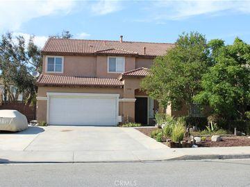 19588 Webster Road, Riverside, CA, 92508,