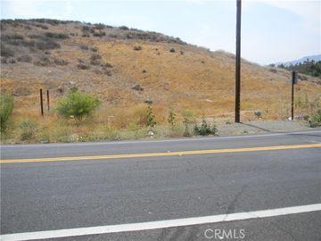 0 Riverside Dr, Lake Elsinore, CA, 92530,