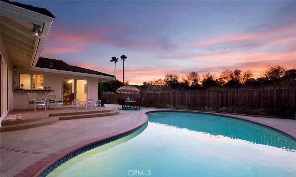 11 Cerrito Place, Rolling Hills Estates, CA, 90274,