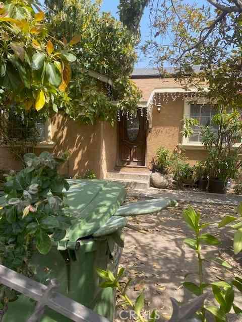 2502 La Presa Avenue, Rosemead, CA, 91770,