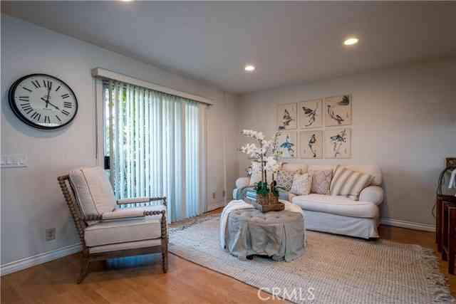 16625 Gridley Road #4, Cerritos, CA, 90703,