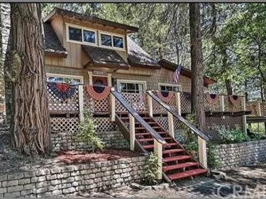 1283 Bear Springs Road, Rimforest, CA, 92378,