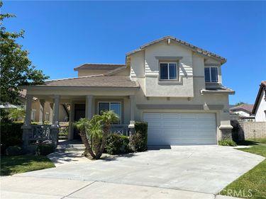 13160 Riesling Drive, Rancho Cucamonga, CA, 91739,