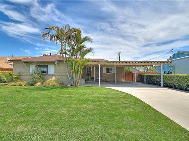 11462 KATHY LN, Garden Grove, CA, 92840,