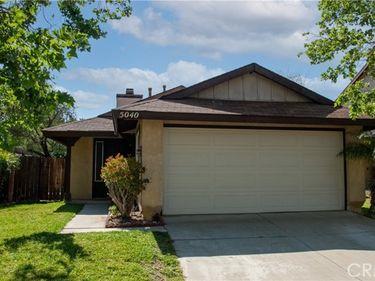 5040 Vail Lane, San Bernardino, CA, 92407,