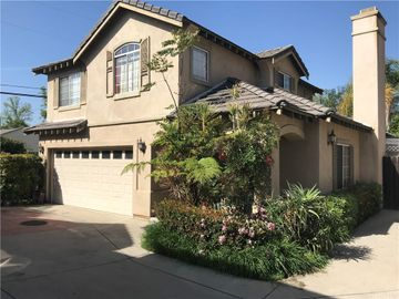 2522 Huntington Drive #C, Duarte, CA, 91010,