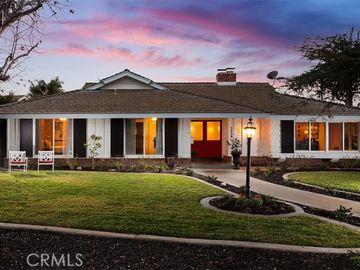1234 West Sharon Road, Santa Ana, CA, 92706,
