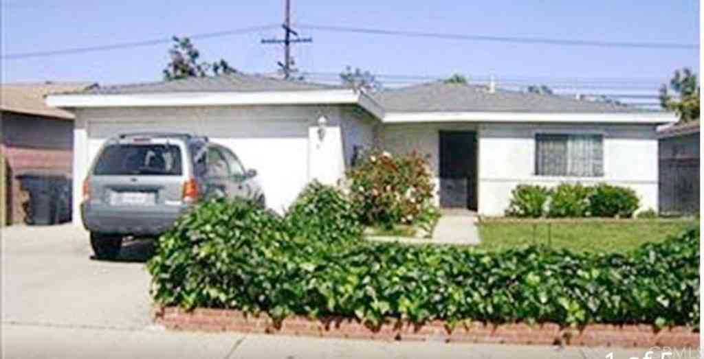 18808 Fagan Avenue, Artesia, CA, 90701,
