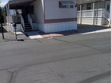 999 South Santa Fe Avenue #18, San Jacinto, CA, 92583,