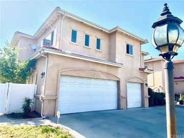 11510 Lower Azusa Road, El Monte, CA, 91732,