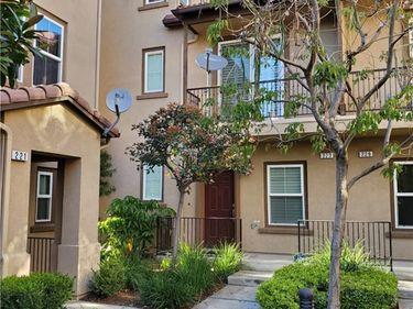 223 East Santa Fe Court #4, Placentia, CA, 92870,
