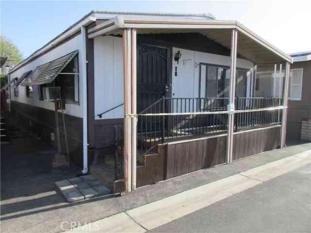 17820 lakewood #18, Bellflower, CA, 92307,