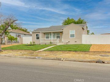 8302 Webb Avenue, Sun Valley, CA, 91352,