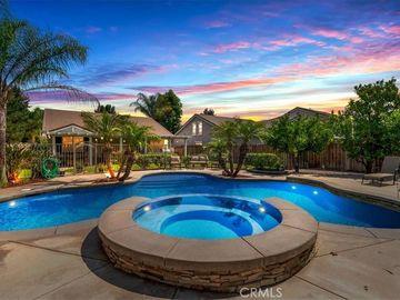 13105 Sylvaner Court, Rancho Cucamonga, CA, 91739,