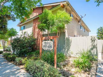 360 Obispo Avenue #16, Long Beach, CA, 90814,