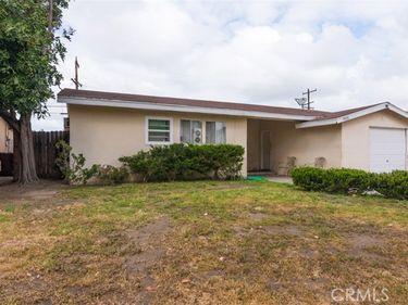 1035 S LEMON Street, Anaheim, CA, 92805,