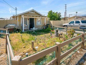 1255 Turquoise Avenue, Mentone, CA, 92359,