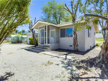 2521 Glenridge Road, Escondido, CA, 92027,